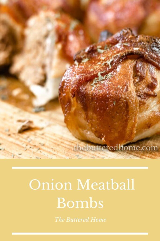onion bomb pin